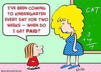 Crisis in Kindergarten (Art of Education) | Kindergarten | Scoop.it