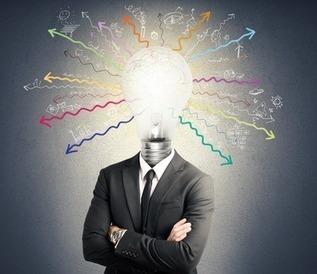 3 astuces bouleversantes pour trouver de nouvelles idées d'articles ...   rédaction web   Scoop.it