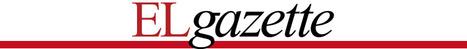 ELT Gazette - Free Lessons | Off-the-Web ELT Lessons, Materials & Activities | Scoop.it