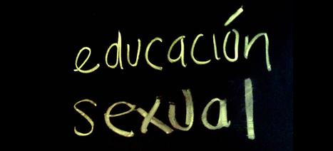 La deficiente educación sexual, origen problemas sociales - Peninsular Digital | Educación en Colombia | Scoop.it