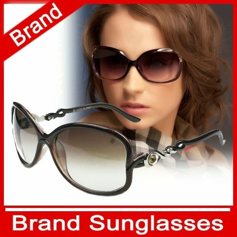 TOP WORLD FAMOUS BRANDS OF GLASSES | multionlineinfo | Scoop.it