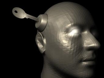 Cultiver la conscience dans un monde inconscient | Developpement personnel | Scoop.it