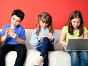 TV, celular, internet e games: como os jovens brasileiros lidam com as 4 telas? - Comportamento | It's business, meu bem! | Scoop.it