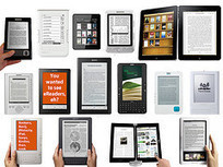 Library News: Get Free eBooks! | ebooks & school libraries ... where are we going? | Scoop.it