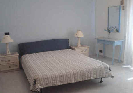 CASA VACANZE IL CORALLO | bed and breakfast trapani | Scoop.it