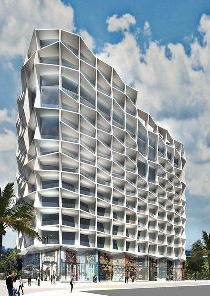Curbed Miami: Design District Archives | MIAMI BEACH  REAL ESTATE | Scoop.it