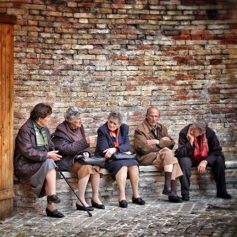 100 volte Marche: un concorso sulla ricetta della Longevità Marchigiana in vista dell'Expo2015 | Le Marche un'altra Italia | Scoop.it