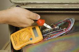 Efficient and reliable electrical contractor - Bi-County Electric Corp | Bi-County Electric Corp | Scoop.it