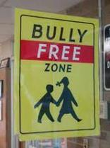 Didier Grossemy help to provide bully free zone. | Didier grossemy fight against cyber bullying | Scoop.it