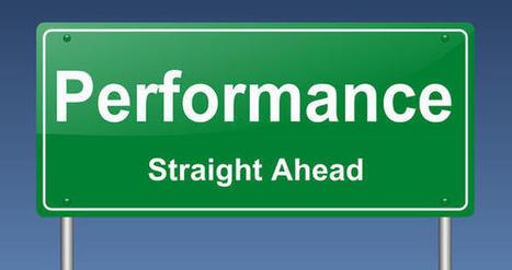 Pour améliorer les performances de l'entreprise, la collaboration doit ... | integration d'indivudus dans l'entreprise | Scoop.it