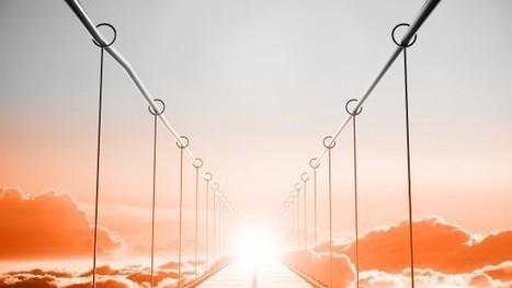 Bridging Spark analytics to cloud data services | L'Univers du Cloud Computing dans le Monde et Ailleurs | Scoop.it