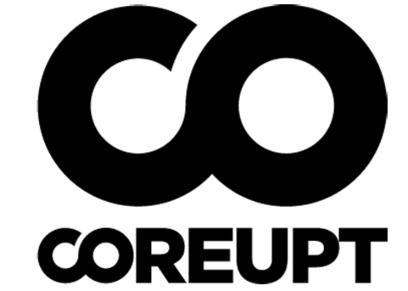 Les skis CoreUpt bientôt collectors ? | ski freestyle | Scoop.it