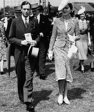 HRH Marina Dowager Duchess of Kent - Royal Family Most Famous Identity Theft Case in History - Google Search   Balmoral Castle * Buckingham Palace * Windsor Castle * Sandringham House * Kensington Palace * HOLYROOD PALACE * DUKE OF SUTHERLAND = NAME*SWITCH = GERALD J H CARROLL ESTATE * MOST FAMOUS IDENTITY THEFT * HM Treasury Biggest Offshore Tax Fraud Case   Scoop.it