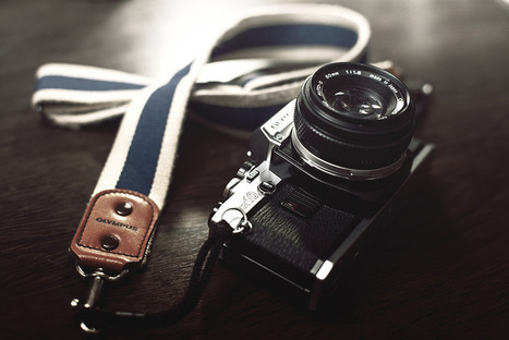 Los mejores editores de fotos online: retoca sin depender de una app - Blog de Lenovo | FOTOTECA INFANTIL | Scoop.it