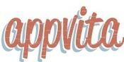 Create Things « AppVita   Social By Design   Scoop.it