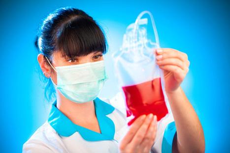 High uric acid levels and kidney disease | Kaizen | kidney | Scoop.it