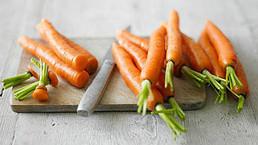 Alimentación saludable: ¿cuál es la comida más sana? - BBC Mundo - Noticias | Alimentación y Nutrición. | Scoop.it
