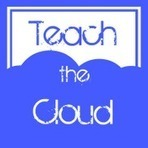 TeachTheCloud: Khan Academy: Why the Flipped Classroom Won't ... | Flipping the Classroom Learning Environment | Scoop.it