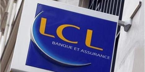 Tarifs bancaires : des écarts gigantesques entre les différents ... - La Tribune.fr   Banking The Future   Scoop.it