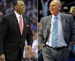 NBA coaches on job security: 'Everyone's scared s---less' - SportingNews.com | A Changing Culture in Sports! | Scoop.it