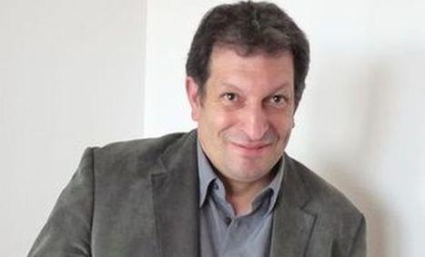 Pyrénées-Atlantiques : le brusque décès du président de la Chambre d'agriculture | Agriculture en Pyrénées-Atlantiques | Scoop.it