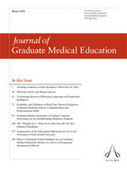 """The """"Zing Factor""""—How Do Faculty Describe the Best Pediatrics Residents? 