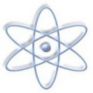 Recurso para explicar: Estados de la materia (nivelmolecular)   Físicoquimica1   Scoop.it