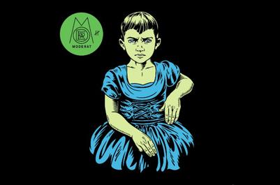 Moderat announce third album, III   DJing   Scoop.it
