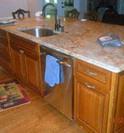 Tampa custom kitchen design contractors | brockthomas | Scoop.it