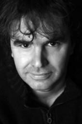 Le vide de Patrick Senécal | mes amis auteurs | Scoop.it