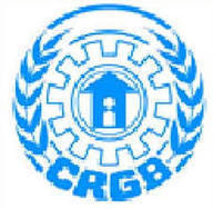 chhattisgarh rajya gramin bank recruitment 889 office junior management office assistant and various vacancies posts 2015 | Latest Government Jobs Opening in India | Scoop.it