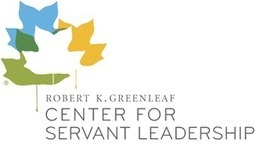 Listen to Serve: Servant Leadership and the Practice of Effective Listening | Robert K. Greenleaf | Mediocre Me | Scoop.it