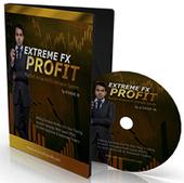 Extreme FX Profit review | Forex | Scoop.it
