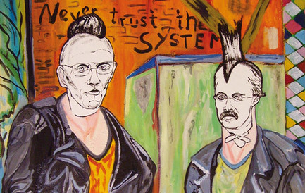 Pierfranco Pellizzetti, Foucault interprete di Nietzsche: dalla democrazia alla postdemocrazia | AulaUeb Filosofia | Scoop.it