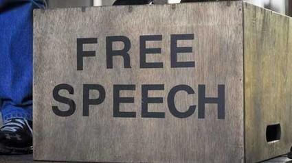 Bloggers y periodistas cuentan con la misma protección legal según un Tribunal de EE.UU. | @pciudadano | Periodismo Ciudadano | Scoop.it