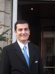 Guest Relation : un métier-clé dans l'hôtellerie de luxe | Developpement Durable et Ressources Dumaines | Scoop.it