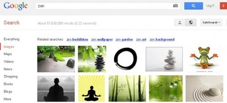 The Zen of Optimizing Images and Photos for Search | CopyClique | SEO Daily Dose | Scoop.it