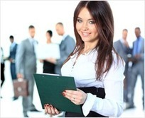 Tips for Women on Raising Capital | gas station franchise loans | Scoop.it