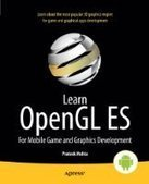 Learn OpenGL ES: For Mobile Game and Graphics Development - Free eBook Share | computer | Scoop.it