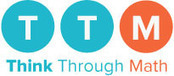 Think Through Math | Technology in Education | Scoop.it