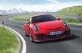Porsche asks 911 GT3 owners to stop driving   Cars   Scoop.it