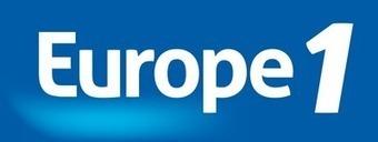 Europe 1 à l'arrivée | SportonRadio | Scoop.it