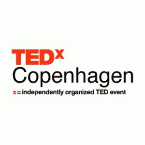 Ole Qvist-Sørensen - TEDxCopenhagen | Graphic Coaching | Scoop.it