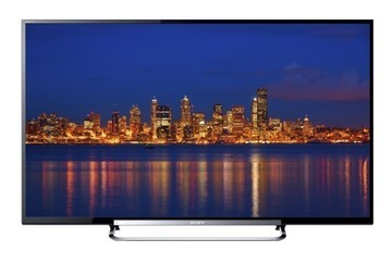 best hdtv to buy 2013