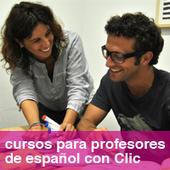 LdeLengua 73 y el español para sinohablantes : LdeLengua | ELE  para sinohablantes | Scoop.it