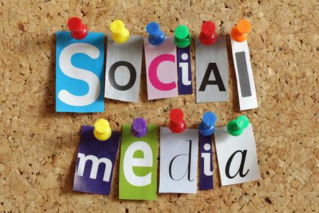 Las 5 mejores nuevas herramientas de marketing para #SocialMedia que aún no estás utilizando | MediosSociales | Scoop.it