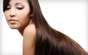 Herbal Hair Loss Treatment For Curing Male And Female Hair Loss | Natural Hair Care | Scoop.it