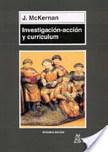 Investigación-acción y curriculum | Investigación Educativa | Scoop.it