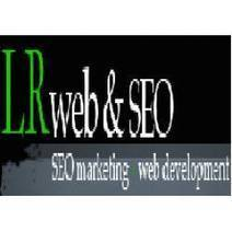 LR Web & SEO, Los Angeles - 91356, California, USA | LR Web & SEO | Scoop.it