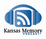 Archives to Earbuds: Podcasting Digital Collections at the Kansas Historical Society at The Interactive Archivist | The Information Professional | Scoop.it